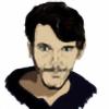 AlexKing6's avatar