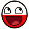 AlexKirchu's avatar