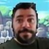 AlexKley's avatar
