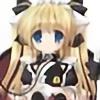 alexknightray's avatar