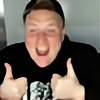 AlexKonstad's avatar