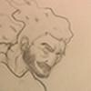 AlexKorketi's avatar