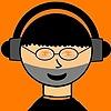 AlexKsFetishCircus's avatar
