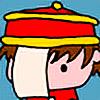 AlexKun's avatar