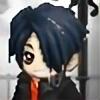 AlexKuro's avatar