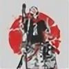 alexkwolf's avatar