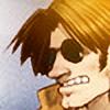 alexl93's avatar