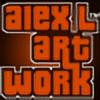 alexlartwork's avatar