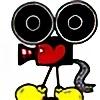 AlexLazcano's avatar