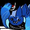 AlexLeDraggu's avatar