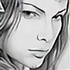 AlexLehner's avatar