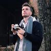 Alexlemenestrel's avatar
