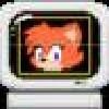 AlexLeMonitor's avatar