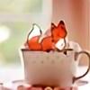 AlexLeoFox's avatar
