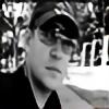 alexleon1974's avatar