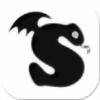 AlexLio42's avatar