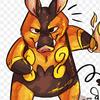 alexlion0511's avatar