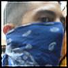 AlexLionheart's avatar