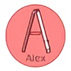 AlexLivan's avatar