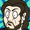 AlexLive97's avatar