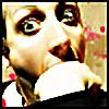 alexloony's avatar