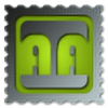 aLexLoveDSLR's avatar