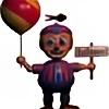 AlexLoveMonarch's avatar