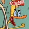 AlexLovesDuckman's avatar