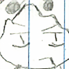 alexlovesgrell's avatar