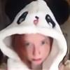 AlexLovesNick's avatar