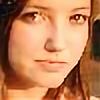 Alexlovesu09's avatar