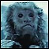 AlexLow's avatar