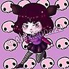 AlexM00n22's avatar