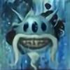 AlexMalkavian's avatar