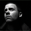 alexmast's avatar