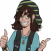AlexMatsuri's avatar