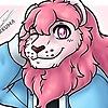 alexmauricio407's avatar