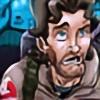 alexmax's avatar