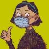 AlexMaximal8's avatar