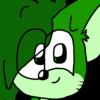 AlexMaxStory's avatar