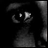 alexmayr's avatar