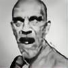 AlexMaysDrawings's avatar