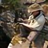 AlexMcGilvery's avatar