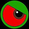 AlexMegaGamer005's avatar