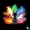 Alexmegapra's avatar