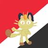 AlexMeowth's avatar