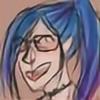 AlexMercer-Sara123's avatar