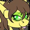AlexMichanikos's avatar