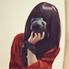 Alexmikusuke's avatar