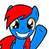 AlexMirabella's avatar